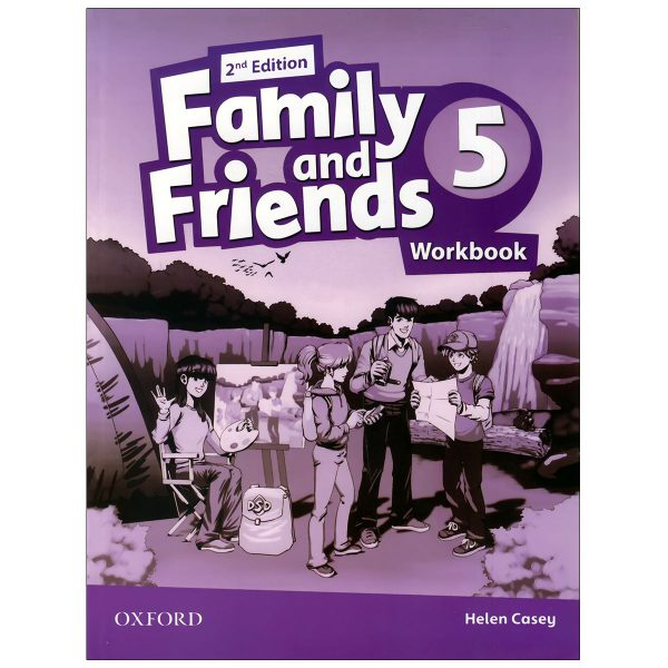 Family-and-Friends-5-work
