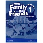 Family-and-friends-1-Work