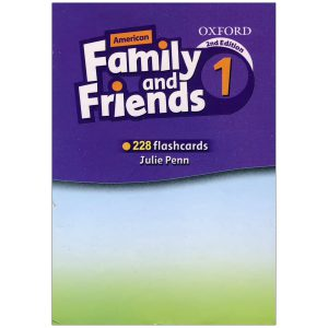 Family-and-friends-1-back