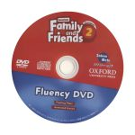 Family-and-friends-2-CD