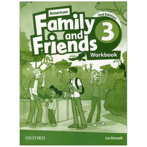 Family-and-friends-3-Work