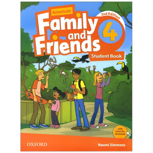 Family-and-friends-4