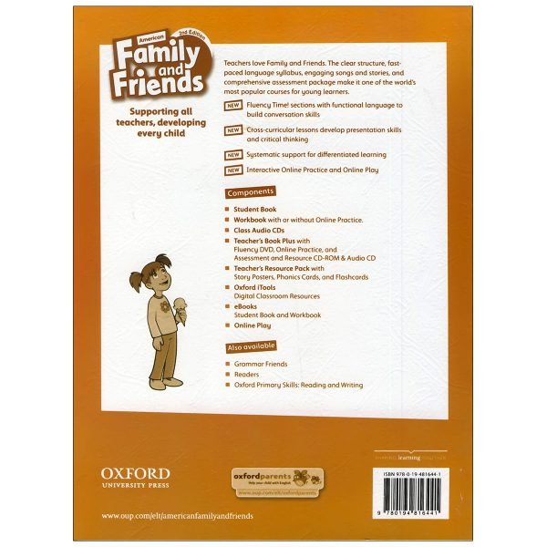 Family-and-friends-4-Work-back