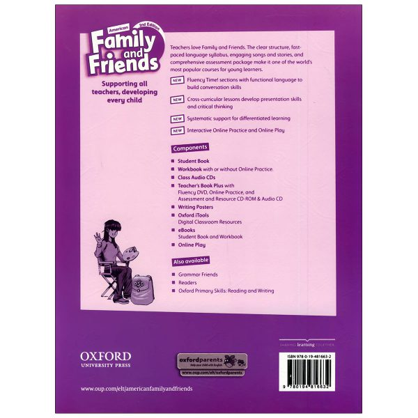 Family-and-friends-5-Work-back