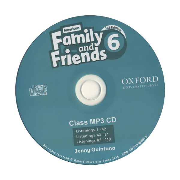 Family-and-friends-6-CD