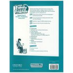 Family-and-friends-6-Work-back