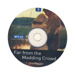Far-from-the-Madding-Crowd-Cd