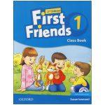 First-Friend-1