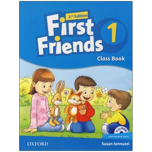 First-Friend-1