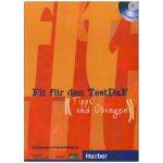 Fit-Fur-den-TestDaf