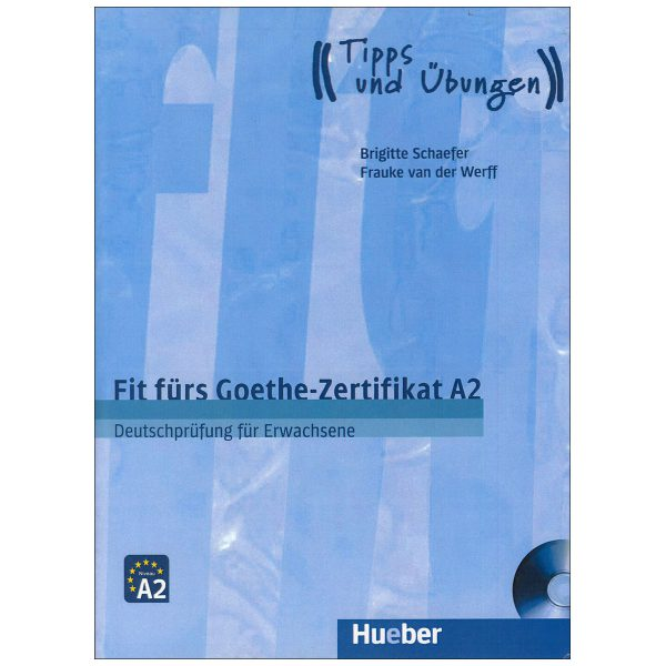 Fit-Furs-A2