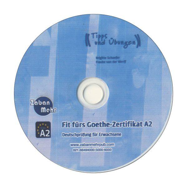 Fit-Furs-A2-cd