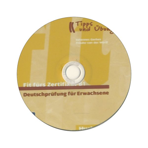 Fit-Furs-B1-By-johannes-gerbes-–-frauke-van-derwerff-cd