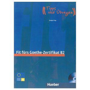 Fit-Furs-B2