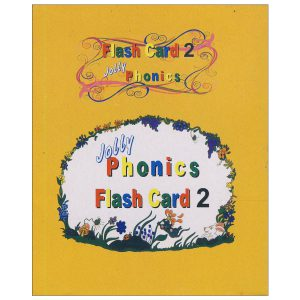 Flash-Card-2-Phonics
