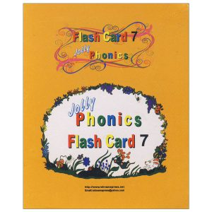 Flash-Card-7-Phonics