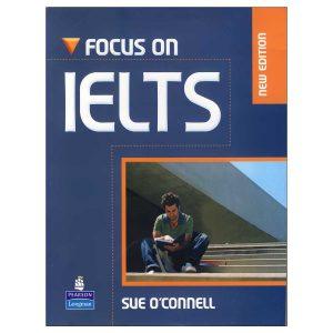 Focus-on-ielts