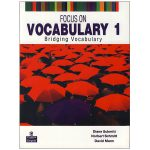Focus-on-vocabulary-1