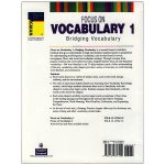 Focus-on-vocabulary-1-back
