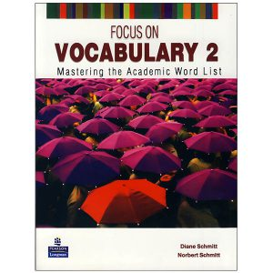 Focus-on-vocabulary-2