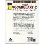 Focus-on-vocabulary-2-Back