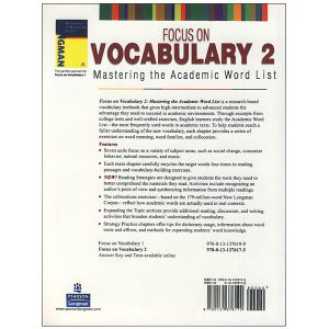 Focus-on-vocabulary-2-Back