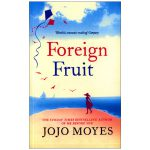Foreign-Fruit