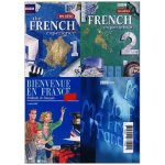 French-learning-video-back