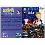 French-learning-video1-front