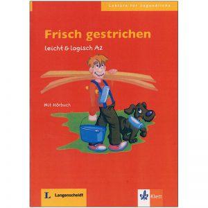 Frisch-gestrichen-A2