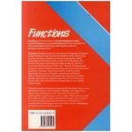 Functions-1-back