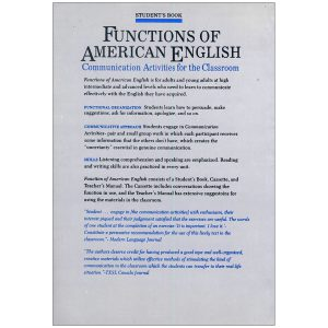 Functions-Of-American-English-back