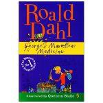 Georges-Marvellous-Medicine-Roald-Dahl