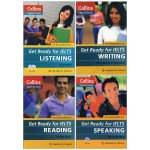 Get-Ready-For-Ielts