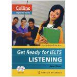 Get-Ready-For-Ielts-Listening-Pre-intermediate-A2