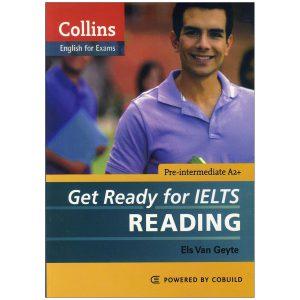 Get-Ready-For-Ielts-Reading-Pre-intermediate-A2