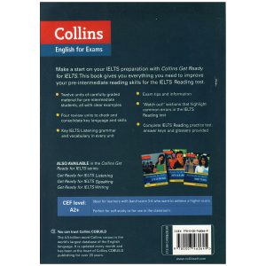 Get-Ready-For-Ielts-Reading-Pre-intermediate-A2-back