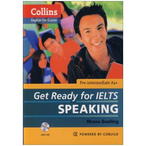 Get-Ready-For-Ielts-Speaking-Pre-intermediate-A2