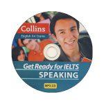 Get-Ready-For-Ielts-Speaking-Pre-intermediate-A2-CD