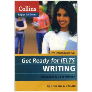 Get-Ready-For-Ielts-Writing-Pre-intermediate-A2