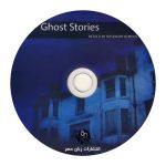 Ghost-Stories-CD