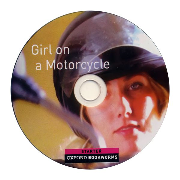 Girl-on-a-motorcycle-CD