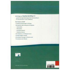Goethe-Zertifikat-C1-Ubungsbuch-back