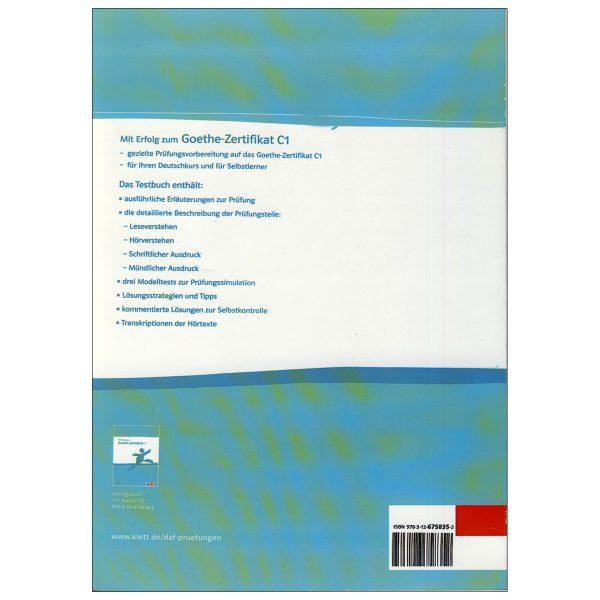 Goethe-Zertifikat-C1Testbuch--back