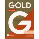 Gold-B1+-Pre-First
