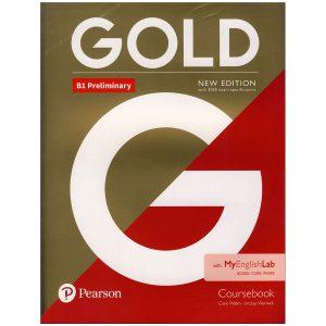 Gold-B1-Preliminary