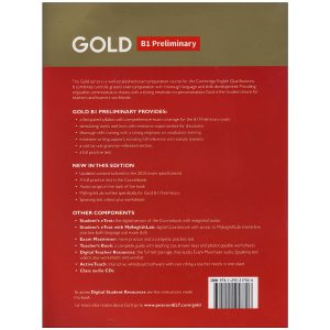 Gold-B1-Preliminary-back