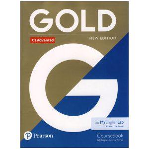 Gold-C1-Advanced