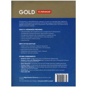 Gold-C1-Advanced-back