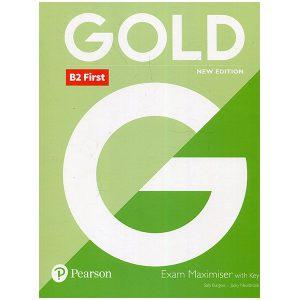 Gold-first-B2-Exam-Maximser.